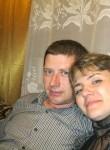 Nikolay, 48  , Kubinka
