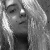 Podariu, 22  , Volpiano