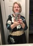 bB, 66, Killeen