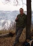 Alex, 47, Ufa