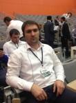 Murad, 46  , Makhachkala