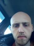 Artyem, 30, Moscow
