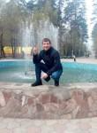 DENIS, 35  , Irkutsk