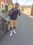 yoandry, 20  , San Cristobal