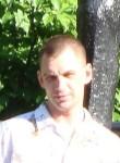 Andrey, 44  , Nazarovo