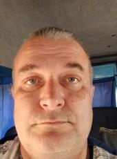 Dima Efimov, 50, Russia, Kaluga