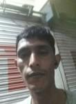 Kedarkhadka , 28, Janakpur