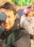 cartwellington, 44  , Chernyanka