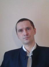 Dmitriy, 38, Russia, Desnogorsk