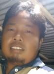 Edoyasa, 23  , Kualatungkal