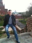 Gosha, 44  , Semenovskoye