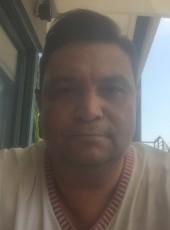 sergey, 43, Russia, Klin