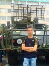 Nikolaevich, 31, Russia, Yoshkar-Ola