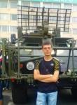 Nikolaevich, 31  , Yoshkar-Ola