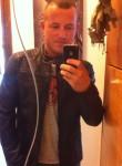 Antonio, 33  , Olgiate Olona