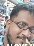 Nelaturi, 18  , Nellore