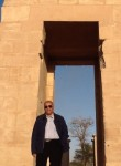 mmdooh, 60  , Cairo