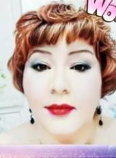 Zoya, 45, Russia, Berezniki