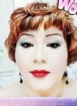 Zoya, 45  , Berezniki