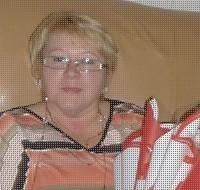 Zoya, 45 - Miscellaneous