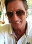 leo coco, 51  , Turin