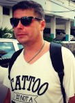 Sergey, 37, Neryungri