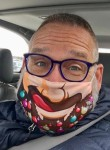Lahm Morris, 62  , Chula Vista