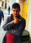 Davidgaona, 22  , Zaragoza