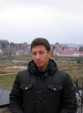 rustem, 44, Russia, Ufa