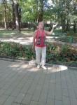 Lidiya Zimina, 69, Egorevsk