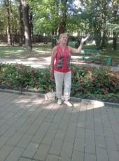 Lidiya Zimina, 69, Russia, Egorevsk