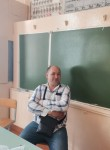 Adamovich a, 40  , Hrodna