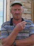 aleksey, 47  , Novyy Nekouz