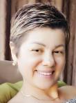 Olushka, 50  , Bozyazi