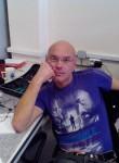ANDREY, 39  , Murmansk