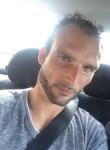 Frederic, 27  , Craon