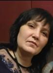 Юля Кадилова - Екатеринбург