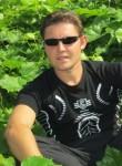 SERGEY SERGEEV, 35  , Horki