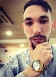 Jose miguel, 26  , Ceuti