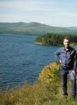 Sergey Ivliev, 63  , Ozersk