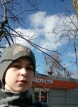 Oleg Petroa, 24  , Krasnodar