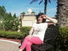 nadezhda, 63 - Just Me Photography 9