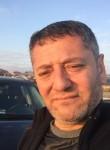 Zaur, 41, Baku
