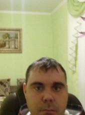 Zhenya, 31, Ukraine, Kakhovka