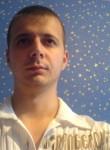 Aleksey, 34  , Ussuriysk