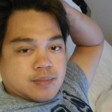 Ed, 30  , Pasig City