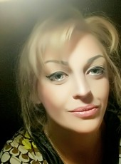 Lera, 31, Russia, Saint Petersburg