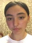 Nastya, 18  , Krasnodar