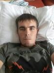dima, 29  , Vaslui