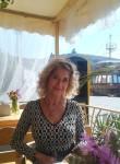 Alyena, 49, Sevastopol